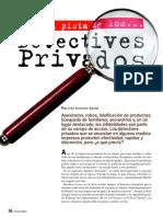 Profeco_detectivesPrivados_feb05