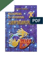 ყიფიანი-ორგანოებისა და სისტემების პათოფიზიოლოგია.pdf