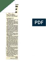 Notch Story Page 1