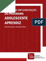 ManualProgramaAdolescenteAprendiz.pdf