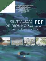 Revitalizacao de Rios