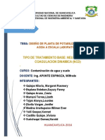 DPAC-LABORATORIO-FINAL.pdf