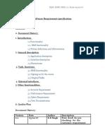 Apex Hospitals.pdf