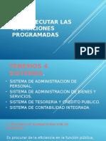 adminitracion publica.pptx