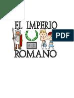ROMA1.doc