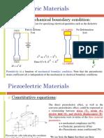 Class 12-13 Piezoelectric Materials-2