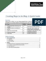 creatingmapsinarcmap10tutorial.pdf