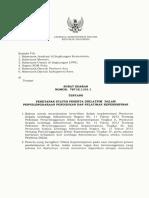surat edaran no. 787 Tahun 2014 Tentang Penetapan Status Peserta Diklatpim.pdf