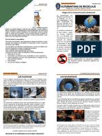 Biptico_Alternativas de Reciclaje