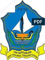 Logo Bintan(1)