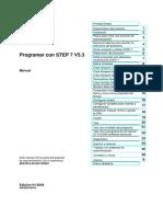 ProgramarSTEP7.pdf