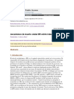 Biochim Biophys Acta