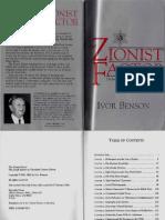 Benson Ivor - The Zionist Factor.pdf