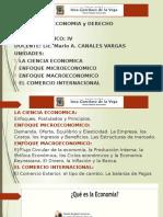 01. Introduccion a La Economia 2016 III