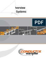 KAT0400-0001-E Product Overview Conveyor Systems