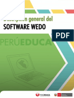 M3-descripcion general WeDo.pdf