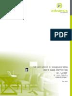 ADVANSIS_Vivienda inteligente_ Domotica KONNEX-EIB_Presupuesto_05016.pdf