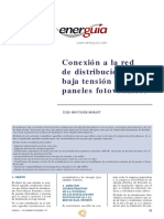 Conexión a la red de distribución de baja tensión de paneles fotovoltaicos.pdf
