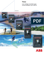 ABB - TMAX circuit breakers 630A generale.pdf