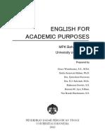 132387_Modul MPK Bahasa Inggris.pdf