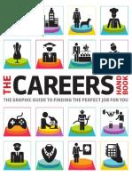 The Careers Handbook - K TORO