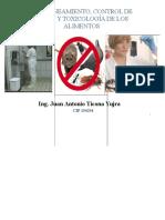PROGRAMA DE HIGIENE Y SANEAMIENTO 1.doc