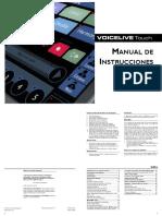 vlt_details_manual_sp.pdf