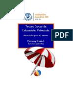 3º-EP-cuadernos-de-verano-12.pdf