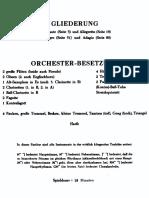 Berg Alban Violin Concerto