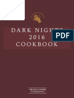 M&C DN16 Cookbook Book.pdf