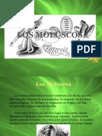 moluscos-100629234626-phpapp02