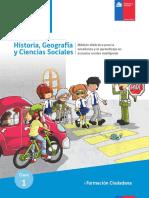 2014FormacionciudadanaClase1.pdf