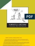 ECO-D10.pdf
