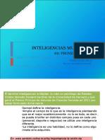 Inteligenciasmultiples 150206123854 Conversion Gate01