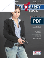Usconcealedcarry.com - Magazine Jul-2010