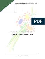 Funciones-de-Celador-Conductor.pdf