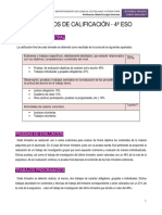 Criterios de Calificación_4ºeso