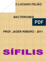 Bacterio Se