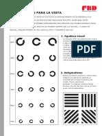 agudezavisual.pdf