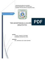 Volumen, Superficie y Plan PDF