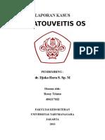 cover KERATOUVEITIS.docx