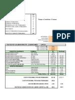 FCAS.administración