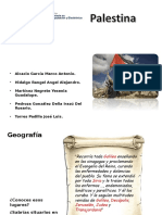 palestinaentiemposdejess2-121107125850-phpapp01