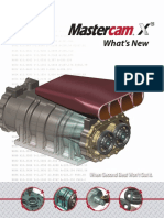 Whats New in Mastercam x6.pdf