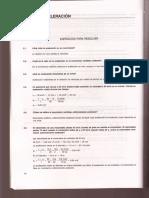 la aceleracion.pdf