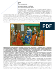 Poder Politico en La Edad Media