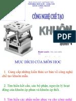 Bai Giang Congnghechetaokhuonmau 4916