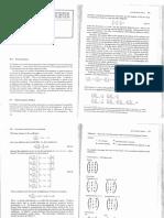 Modulatori+elettro-ottici