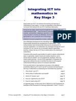 ma_integrate_ict033203.pdf