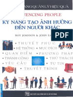 doko.vn-51868-ky-nang-tao-anh-huong-den-nguo.pdf